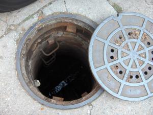 Letting sanitation workers die inside sewers is not 'seva': Bezwada Wilson