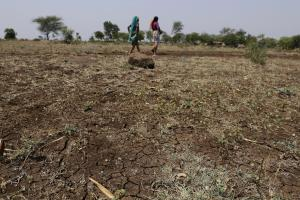Rainfall deficit widens as monsoon stays away in first-half of September