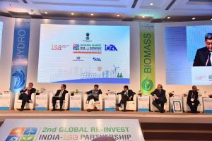 Why financing entities are reluctant to invest in renewable energy sector