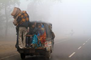 Pollution emergency in Delhi-NCR: What it means and what to do