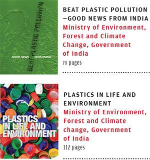 Can plastics be good?