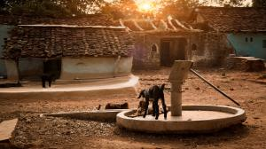 Groundwater exploitation linked to rise in India's carbon emissions: study