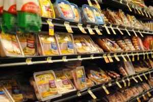FSSAI's notification on standards for claims on packaged food to release next week