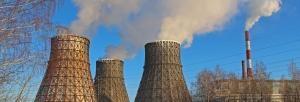 Thermal power plants must assess health impact for green clearance
