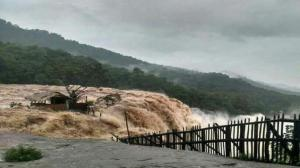 New study questions Kerala flood link with climate change