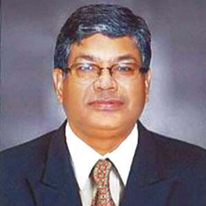 पीके जोशी, निदेशक, साउथ एशिया, इंटरनेशनल फूड पॉलिसी रिसर्च इंस्टीट्यूट, नई दिल्ली