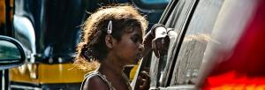 NITI Aayog ineffective in curbing inequality: Report