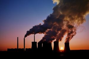 EU Emissions Trading System does not hurt firms' profitability, says OECD