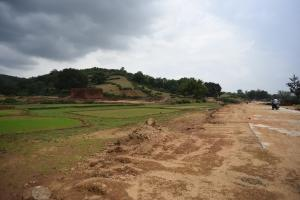 Jharkhand village continues its anti-NTPC stance