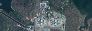 Public hearings on Kaiga nuclear plant expansion, but what are the risks?