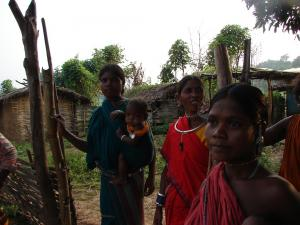 Particularly Vulnerable Tribal Groups in Chhattisgarh can now access contraceptives