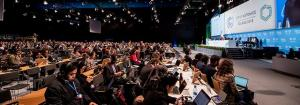 COP24: Developed nations successfully wipe out equity in finance, reporting