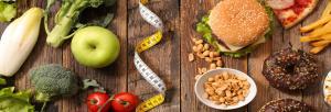 FSSAI must ensure food regulations at schools are mandatory