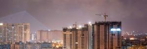 Rewind 2018: Urbanisation creates chaos in India