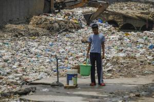 Recommendations on solid waste management: How govt action falls short