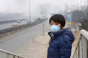 China's anti-pollution measures have backfired