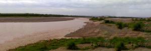 Saraswati: River, myth or mirage