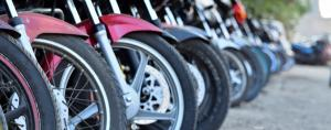 Take a decision on draft parking rules, Supreme Court tells Delhi govt
