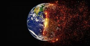 जलवायु परिवर्तन: समझौतों की राह में रोड़े