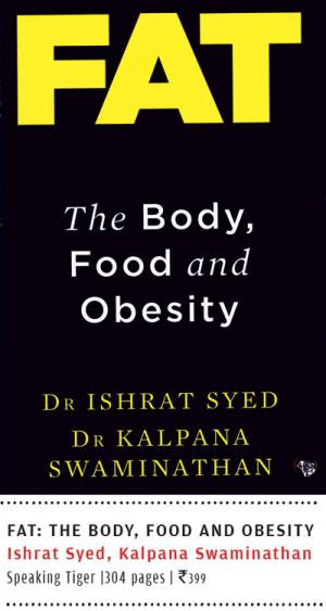 Obesity decoded