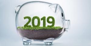 Interim Budget 2019: The full coverage