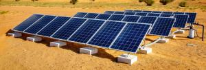 Cabinet panel nod to over Rs 8,000 crore for solar projects