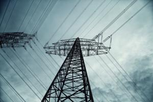 CAG indicts Tripura power PSU for violation of environmental regulations