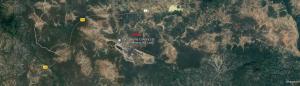 Central panel opens up forest for Adani mine despite Chhattisgarh's reservation