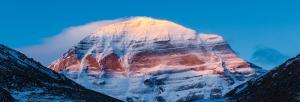 An Arctic Council-like Himalayan body brewing in India's backyard