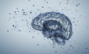 New drug can reverse failing memory