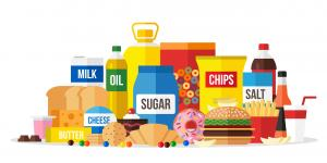 Don't condemn processed food producers, work with them: IFPRI