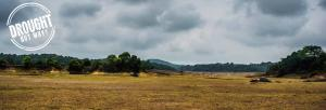 Drought, but why: Normal monsoon doesn't mean no drought