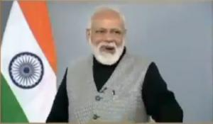 In mocking the dyslexic Modi just aped the insensitive Indian