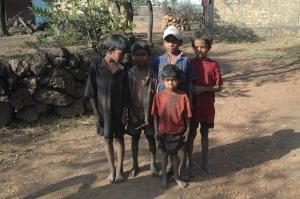 Chhattisgarh govt revises District Mineral Foundation Trust composition
