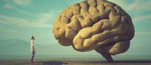 What if we could know what's going on in your brain without splicing it open