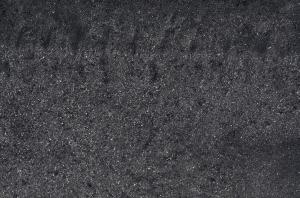 Scientists transform black soot into a boon for water purification