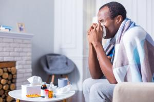 Influenza pandemic is unpredictable and inevitable: WHO