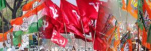 On the cards in Kerala: A clean, green Lok Sabha polls