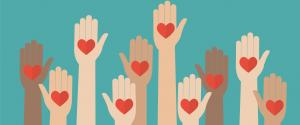 Democracy is good for heart, increases life expectancy
