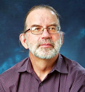 ब्रेव न्यू आर्कटिक - मार्क सी. सेरेज