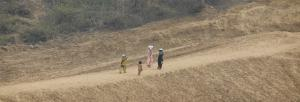 World Water Day: How mining is depleting groundwater in Rajasthan's Alwar