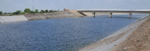 Has the Narmada dream been oversold by Gujarat politicians?