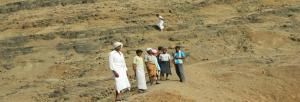 Does Centre's move to hike MGNREGA wages hold any value?