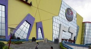Allahabad HC directs Kanpur authorities to demolish mall, restore park land