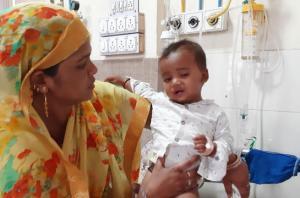 वायु प्रदूषण से राजस्थान में होती है सबसे अधिक मौतें, लेकिन नहीं बनता चुनावी मुद्दा