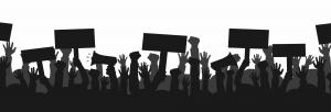 Development news, polarisation and social media in times of Lok Sabha polls