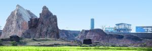 Aravallis: How mining wreaked havoc on the mountain range