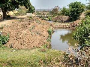 Doha Model shows how to rein in water for irrigation