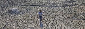 Saurashtra woes: Helpless farmers hope for the miracle of water