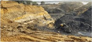 Illegal mining forces Raniganj residents to eat now and die tomorrow